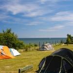 Turystyka – branża przynosząca spore dochody