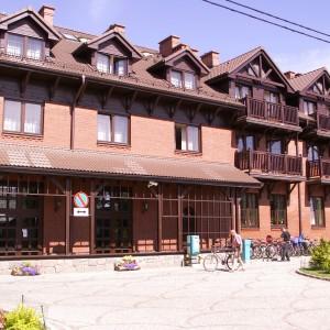 tanie hotele (7)