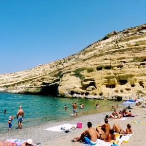 Grecja (7)