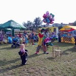 Organizacja imprez – Kielce