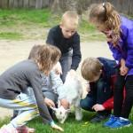 Wycieczki szkolne – Kielce