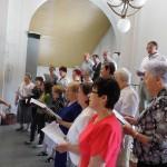 Wyjazdy integracyjne – Kielce