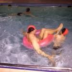 Turnus rehabilitacyjny dla dzieci nad morzem