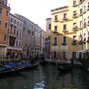 Wycieczki objazdowe Włochy (6)