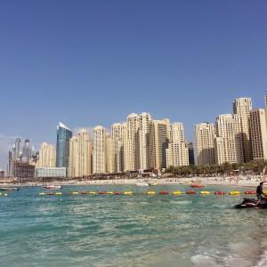 dubaj-wakacje-8