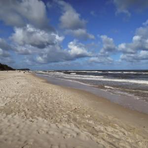 Tanie noclegi nad Morzem Baltyckim (6)