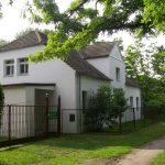 Tanie Apartamenty Sopot