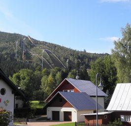 Mysłowice – informacje także turystyczne