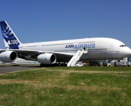 Tanie połączenia lotnicze