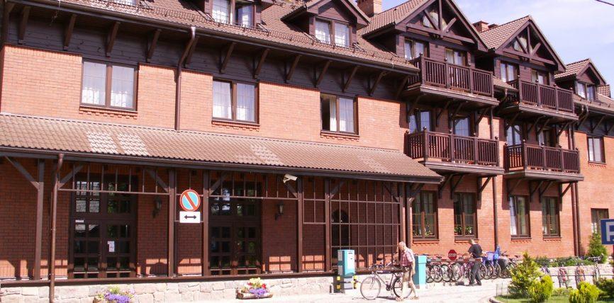 Tanie hotele – Kielce